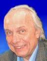 Dr. Andrew Goldsworthy, Electrosensitivity UK