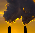 Smelters & Air Pollution