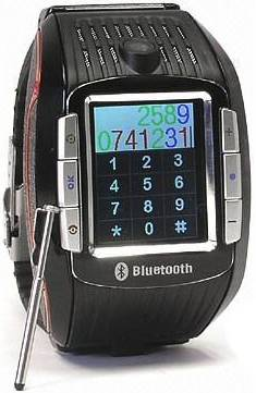 cell-phone-watch