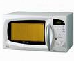 microvwave oven