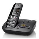 Eco DECT plus phone
