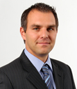 Patrice Gladu, lawyer for Chateauguay