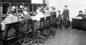 1907_-bell-operators